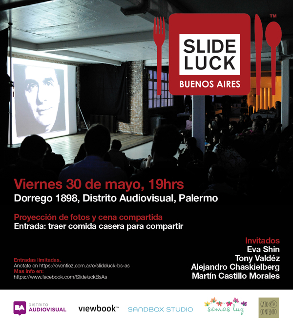 Slideluck-Flyer1-